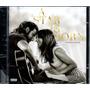 Cd Lady Gaga E Bradley Cooper - A Star Is Born Soundtrack