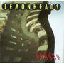 Cd Lemonheads - Around (915262)