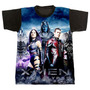 Camiseta Adulto - X-men Apocalipse(filme) - 159