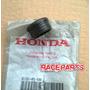 Tampa Protetora Grade Frontal Honda Quadriciculo Trx420