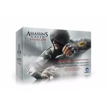 Lamina Oculta Assassins Creed Syndicate Assassin