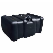 Tanque Combustivel Vw - Ford 300l Plastico W993e