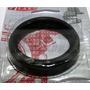 Retentor Roda Gm C-10/d-10/d-20 /92 - Dianteira