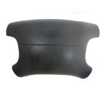 Bolsa Airbag Beg Volante Ford Mondeo