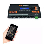 Expert Px1 Connect Processador Bluethooph Crossover