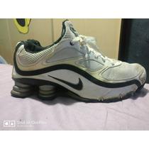 7a4ee79d610 Busca Nike shox turbo com os melhores preços do Brasil - CompraMais ...