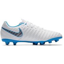 d640976e61 Busca Chuteira Nike Ronaldinho com os melhores preços do Brasil ...