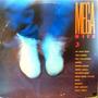 Vinil (lp) Mega Hits 3 Vários Original
