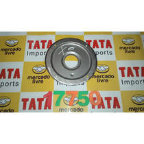 Tampa Trava Do Tanque Combustivel Bmw X6 2010 17750