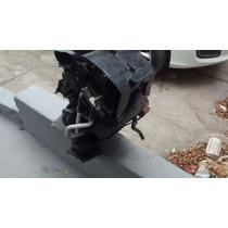 Caixa Evaporadora Ar Cond Palio/siena/sem Motor Interno