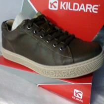 Sapato Elegante Kildare.