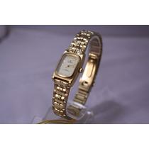Relógio Feminino Champion Cristal Mineral - Promoção