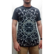 13f0d0153 Busca Camiseta longline com os melhores preços do Brasil ...