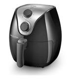Fritadeira Sem Oleo Elétrica Multilaser Air Fryer 4 L 110v