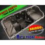Carter Motor Fiat Marea 2.0 5 Cilindro Frete Grátis (novo)