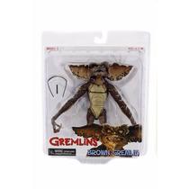 Neca: Gremlins - Brown Gremlin - Pronta Entrega!