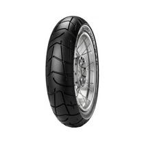 Pneu Traseiro Pirelli 190/55-17 Scorpion Trail Ducati