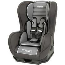 Cadeira Para Auto Reclinável 0-25 Kg