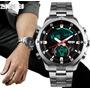 Relógio Masculino Esportivo Digital  Garantia  Original