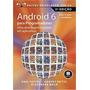 Android 6 Para Programadores Deitel 3ª Ed Pdf