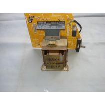 Tranformador Do Microsystem Aiwa Nsx-bl57
