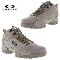 Busca Oakley Tênis com os melhores preços do Brasil - CompraMais.net ... 7ee762c5f10