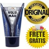Volumão Original - Envio Discreto, Imediato - Frete Grátis