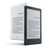 Kindle A568 8 ª Geração Tela 6  Wifi
