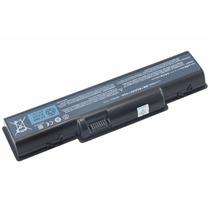 Bateria Acer Aspire 5516