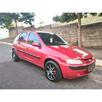 Chevrolet - Celta Hatch Super 1.0 Vhc 8v 4p