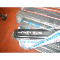 Friso Porta Monza Sle 2pts 91/93 Original Gm