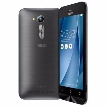 Asus Zenfone Go 1.2ghz 1gb 8gb Tela 5 Melhor Preço Brasil