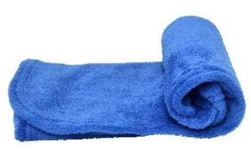 Cobertor Em Microfibra Para Cães E Gatos Manta Cachorros G