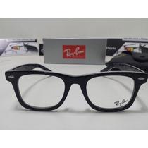 4a5e4551b Busca ray ban grau modelo RB 8232 com os melhores preços do Brasil ...