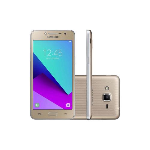 Smartphone Samsung Galaxy J2 Prime Dual 8gb 5.0 8mp / 5mp