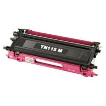 Tn110/115m - Cart.toner P/brother Hl 4040/4050/4070/dcp9040/