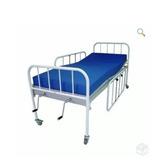 Locação De Cama Hospitalar ! (11)965663174 Whatsapp