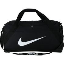 a61821614 Busca Fecho para maleta com os melhores preços do Brasil ...