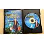 Dvd Mary Poppins Original Disney + Frete Grátis