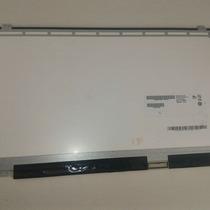 Tela 15.6 Slim 40 Pinos Modelo B 156 X W 04 V. 5 Semi Nova