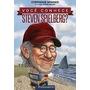 Voce Conhece Steven Spielberg? Stephanie Spinner
