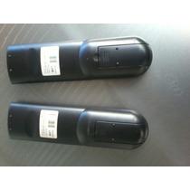Controle Receptor Anadigi Digital Cromus Cad 1000