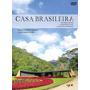 Dvd Casa Brasileira - 3ª Temporada + Temporada De Férias