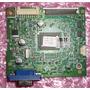 Placa De Sinal Monitor Lcd Samsung 732nw Nova Garantia *****