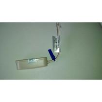 Filtro Adsl Simples Dlink - Dsl-55mf/br Isl55mfbr A2g 35706