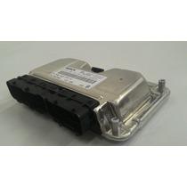 Central Injecao Eletronica (bosch) Original Fiat *46815377*