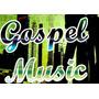 Karaoke Gospel 8 Karaokes A Sua Escolha Super Seleçâo Dvdoke