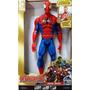 Boneco Marvel The Avengers 30 Cm Unidades