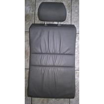 Encosto Banco Traseiro Com Cabeceira Honda New Civic 07/12