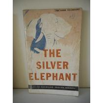 Livro The Silver Elephant Collier Macmillan English Readers
